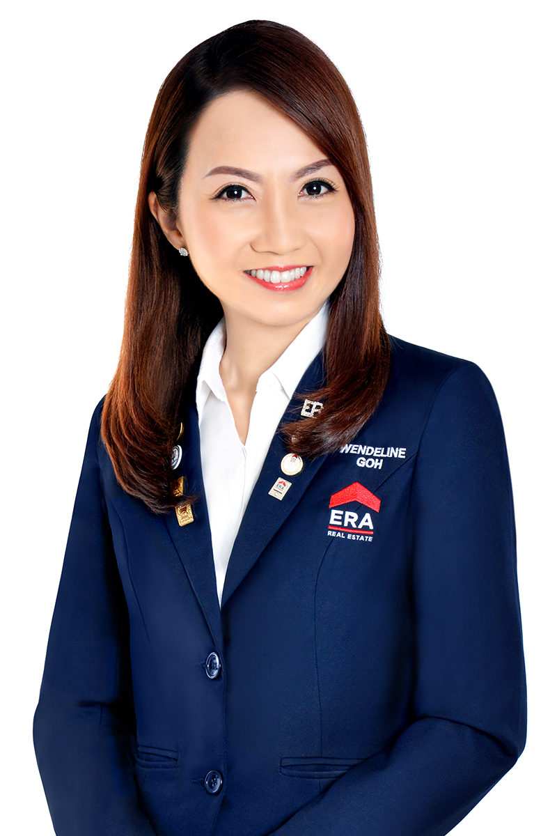 contact-me-buy-property-in-singapore